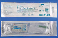 M14XL Intermittent Catheter