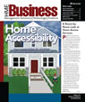 HME Business March 2012