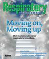 October 2015 Respiratory Management