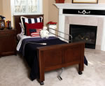 Headboard / Footboard